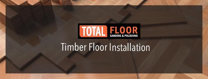 timberfloorinstallation
