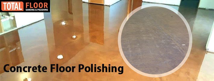 concretefloorpolishing