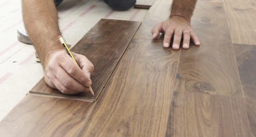 timber-floor-sanding