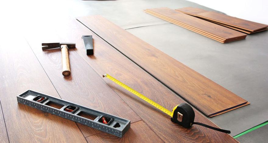 wooden-floor-repairs-880x470