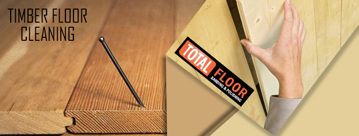 timber-floor-cleaning