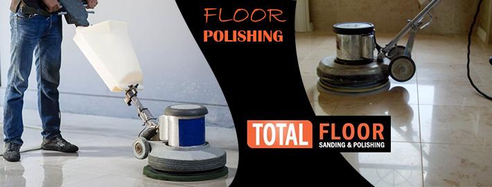 FloorPolishing