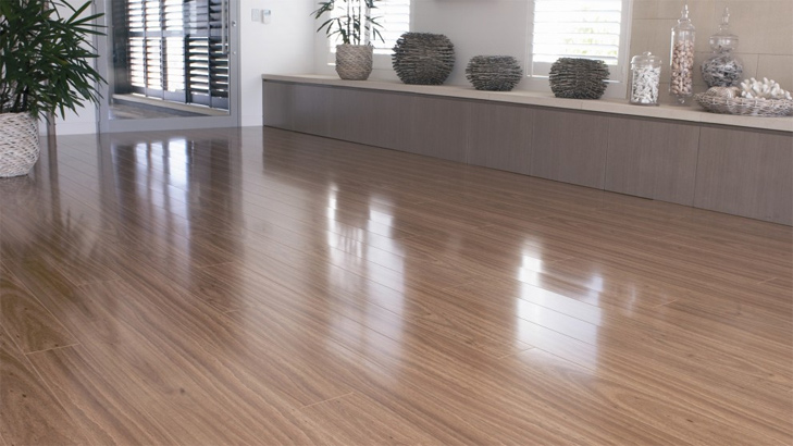 Timber Floor Stainning Melbourne