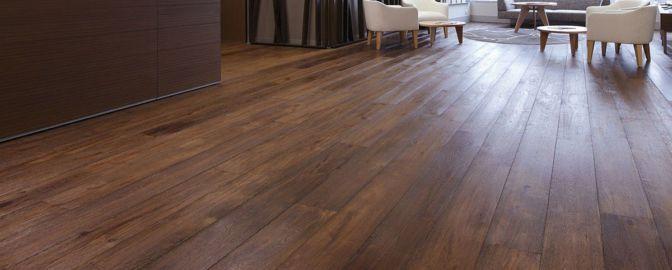 floor sanding and polishing melbourne