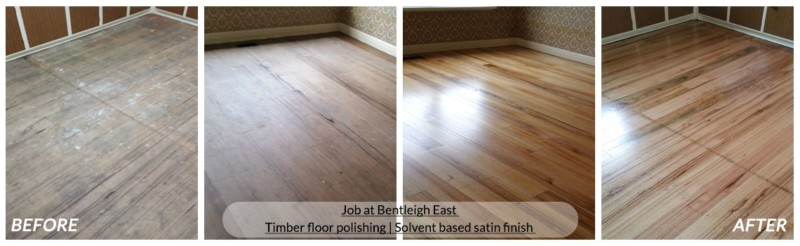 Experts-Timber-Floor-Polishing-Services-Company