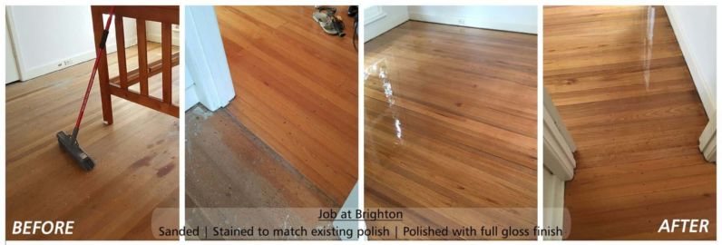 Experts-Timber-Floor-Sanding-Services-Company