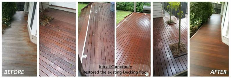 Hire-Timber-Floor-Sanding-Services-Company