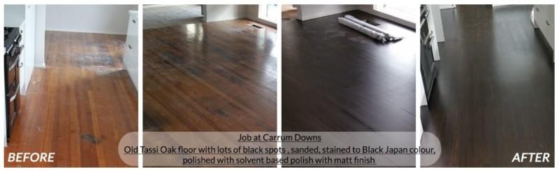 Floor-Sanding-Services-Company
