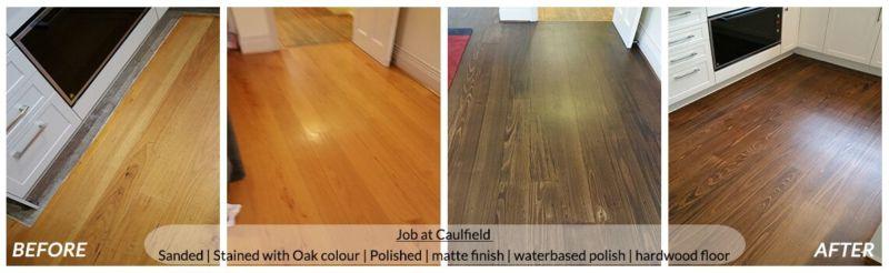 Floor-Sanding-Services