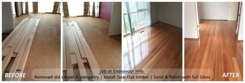 timber-floor-sanding-polishing-melbourne