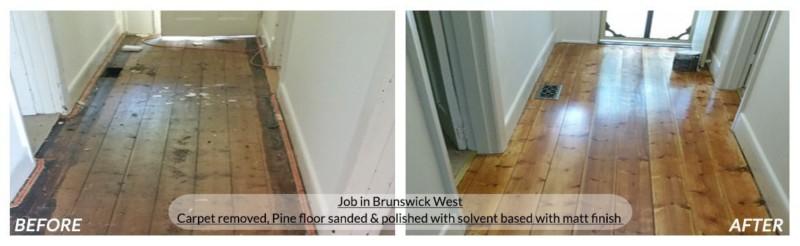 timber-floor-sanding-polishing-melbourne