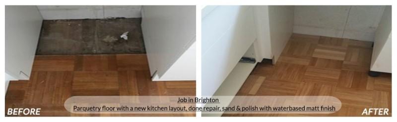 timber-floor-sanding-polishing